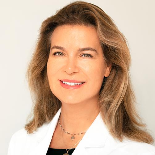 Dr. Gueret portrait Regeneva