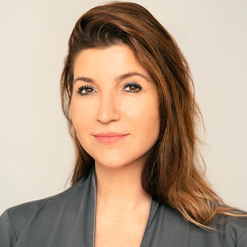 Isabelle portrait Regeneva